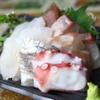呑みどころ いぐべえ - 料理写真:お刺身の盛り合わせ