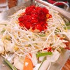 焼肉道場 - メイン写真:
