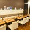 ベトナム食堂フォー・ホア - メイン写真: