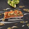 カンテサンス - 料理写真:甘鯛のロースト グレープフルーツのゼストとソーテルヌのソース