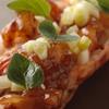カンテサンス - 料理写真:車海老と牡丹海老と桜海老