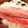 総作料理 日いづる - メイン写真: