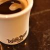 ルドローブラント カフェ - メイン写真: