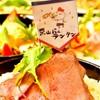 お肉キッチン 粟山バル ランタン - メイン写真:
