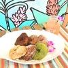 アグネス・ポーチュギーズベイクショップ・カフェ - 料理写真: