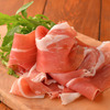 ファーム トゥー テーブル デ サリータ - 料理写真: