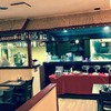 インドレストラン バーワルチー - メイン写真: