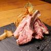 肉ビストロ モニ - 料理写真: