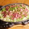 肉ビストロ モニ - メイン写真: