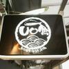 Uo魚 - 外観写真: