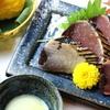 土佐わら焼き料理 みやも亭 - メイン写真: