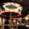 SABAR+ - 内観写真:〜サバーゴランド〜立飲み出来ます!