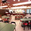 レストラン東北牧場 - メイン写真: