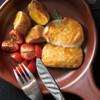 フレッシュチーズのお店 rocco - メイン写真: