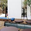 ベジタブルダイニング&カフェ 季の環 - メイン写真: