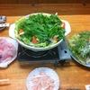 魚力 - 料理写真: