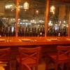 ワイン食堂 リコピン - メイン写真: