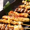 しゃぶしゃぶ&旬の鍋食べ放題 ○一 - メイン写真: