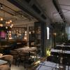 CAFE GITANE - メイン写真: