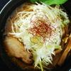麺屋 笑 - メイン写真: