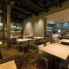 37 Grill - Bar & Lounge - メイン写真: