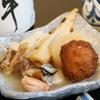 天ぷら まつりや - メイン写真: