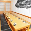 寿司酒場 スシイチ - メイン写真: