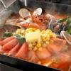 タパスブランコ - 料理写真: