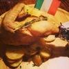 大衆イタリアン MATILDA GINZA - メイン写真:
