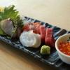 おでん 和食 銀座おぐ羅 - メイン写真: