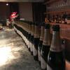 Wine Bar SPADE - ドリンク写真: