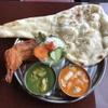 インド料理ラソイ - 料理写真:ラソイスペシャルセット 1,500円(税込)