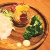 山科肉バル MEATHAMMERGRILL - 料理写真: