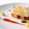 レストラン ペタル ドゥ サクラ - メイン写真: