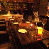 K-style Cafe& BarDining - メイン写真: