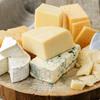 ワイン・チーズ&天然木 Unico - メイン写真: