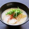 鶏白湯 京都ラーメン まるひで商店 - メイン写真: