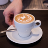 METoA Cafe & Kitchen - メイン写真: