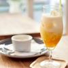 自然食カフェ&バー ナチュラル クルー - ドリンク写真:ヴィーガンスイーツやドリンクも色々