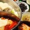 韓のかおり家 - メイン写真: