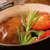 カフェレストラン リップル - メイン写真: