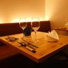 ハッコーズテーブル - メイン写真: