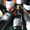 南国楽園酒場 バリバール - ドリンク写真:ワイン