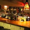 南国楽園酒場 バリバール - メイン写真: