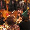 居酒屋 泉屋 - 内観写真:各種パーティご相談下さい
