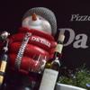 Pizzeria e Trattoria Da TAKE - メイン写真: