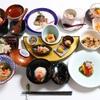 和Dining 三十 - メイン写真: