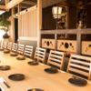 隠れ家個室居酒屋 鶏の久兵衛 - メイン写真: