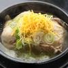 韓国料理HANA - メイン写真: