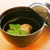 蕎麦正 まつい - メイン写真: